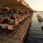 Restaurants & Taverns